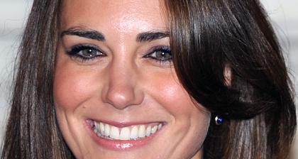 Kate Middleton fashionistas Los Angeles