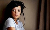 Lily Allen paye note policiers mariage