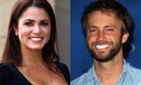 Twilight 4- Nikki Reed fiançailles Paul McDonald