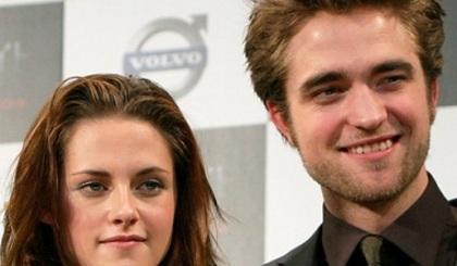 Twilight 4 Pattinson Stewart BA