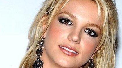Britney Spears et Jason Trawick- un mariage