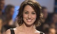 Virginie Guilhaume débarque sur France 2