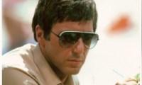 Al Pacino rappeurs Scarface.