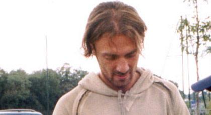 Christophe Dugarry Christophe Josse