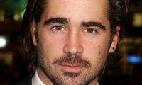 Colin Farrell adore Robert Pattinson