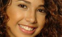 Jasmine Villegas ex Justin Bieber harceleur