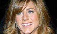 Jennifer Aniston série de Chelsea Handler