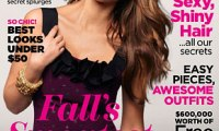 Jessica Alba distille conseils minceur