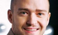Justin Timberlake Jessica Biel Olivia Wilde