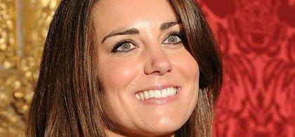 Kate Middleton Kelly Osbourne