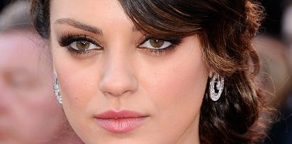 Mila Kunis régime draconien Black Swan