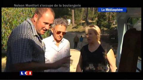 Partez tranquille: France 2- l'émission déprogrammée