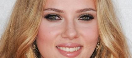 Scarlett Johansson Ryan Reynolds remettent couvert