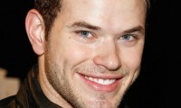 Twilight 4 Kellan Lutz snobe Robert Pattinson