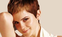 Emma Watson en égérie de Lancôme