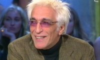 Gérard Darmon insulté par Gilbert Collard