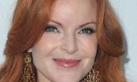 Marcia Cross Psychologue Desperate Housewives