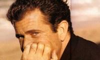 Mel Gibson Judas Maccabée