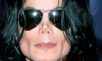 Michael Jackson Conrad Murray mourir