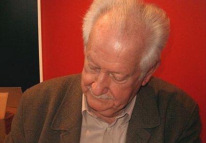 Pierre Bellemare victime d'un malaise