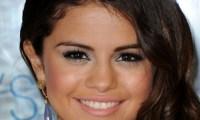 Selena Gomez Justin Bieber Kendall Jenner