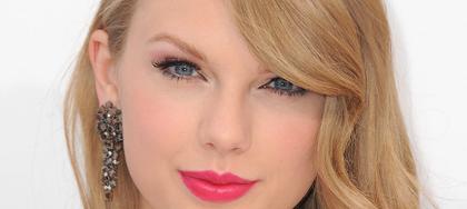 Taylor Swift Jason Mraz