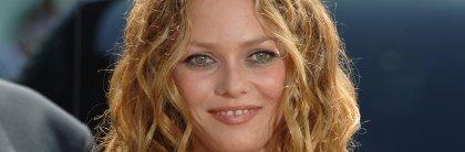 Vanessa Paradis chérie Johnny Depp rêve comédie musicale