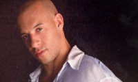 Vin Diesel Mathieu Kassovitz
