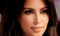 Divorce Kim Kardashian Kris Humphries