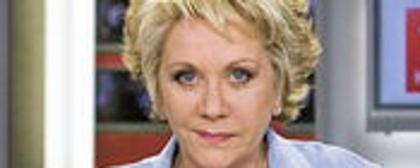 Françoise Laborde colère Jean-Michel Apathie