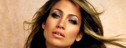 Jennifer Lopez couple Bradley Cooper