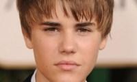 Justin Bieber collaboration Mariah Carey