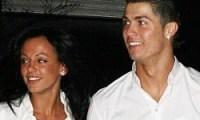 Nereida Gallardo mythe Cristiano Ronaldo