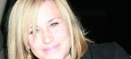 Patricia Arquette victime harcèlement