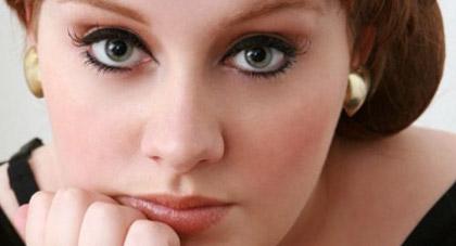 Adele prête à tout pour son ex