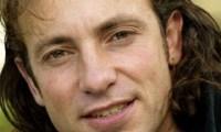 Danse avec les Stars 2 Philippe Candeloro Shy'm
