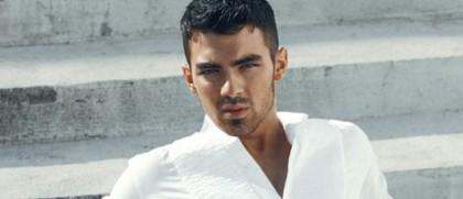 Joe Jonas Ashley Greene remettent le couvert