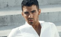 Joe Jonas Ashley Greene remettent le couvert