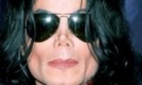Michael Jackson Conrad Murray prison
