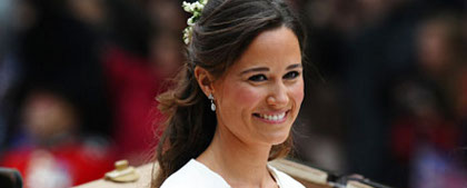 Pippa Middleton Alex Loudon prince Harry