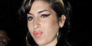 Amy Winehouse triste Noël pour son père