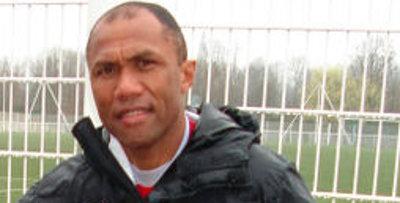 Antoine Kombouaré empoche 3 millions d'euros