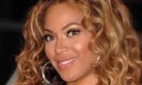 Beyoncé brouillée avec Gwyneth Paltrow