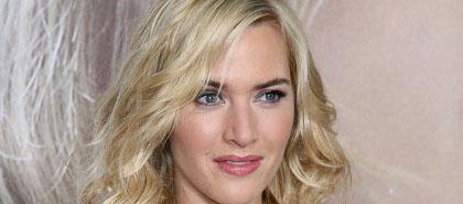 Kate Winslet brisé le cœur de Louis Dowler