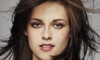 Kristen Stewart Robert Pattinson Marcus Foster