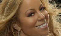Mariah Carey Justin Bieber clip All I Want For Christmas