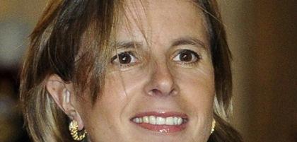 Astrid Herrenschmidt Sarkozy réagit suicide