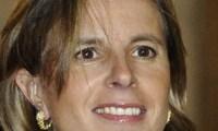 Astrid Herrenschmidt suicide