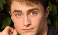 Daniel Radcliffe jaloux Robert Pattinson