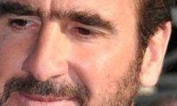 Eric Cantona à l'assaut de l'Élysée